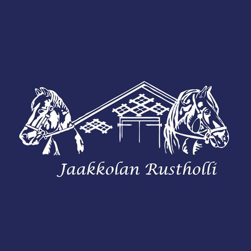 KILPAILUKUTSU: Jaakkolan Rusthollin tallikisat 9.7.2017